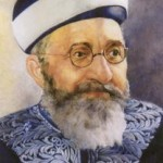 cheif rabbi